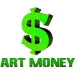 ArtMoney-logo