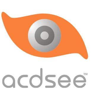 скачать acdsee на русском языке бесплатно