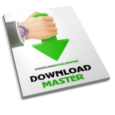 download-master-logo