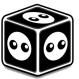 shareman-logo