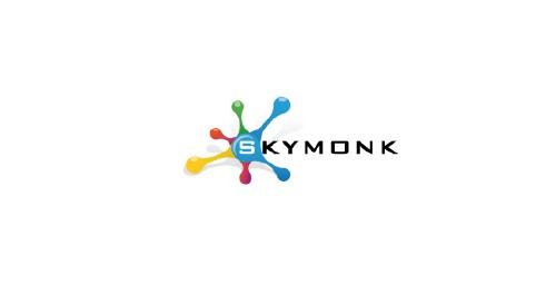 skymonk-logo