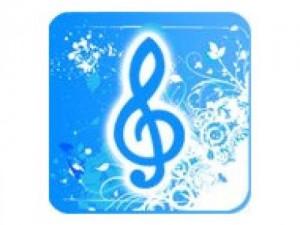 Создание Музыки И Фонограмм На Базе Компьютера Скачать Бесплатно