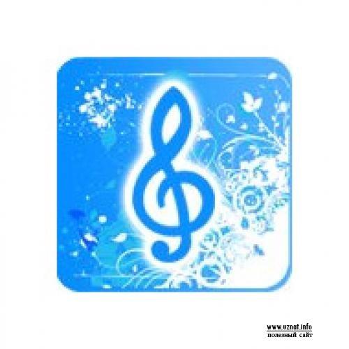 Смайлбар - программа для скачивания музыки из вконтакте ...