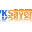 vksaver-logo