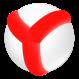 yandex-browser1