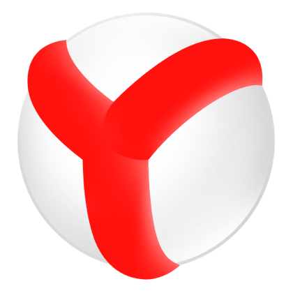 yandex-browser1.png