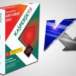 antivirus-kasperskogo-2013