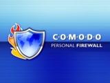 comodo-firewall