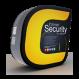 comodo-internet-security-2013