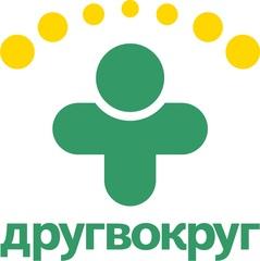 drugvokrug-logo