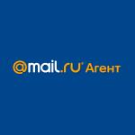 mail_ru_agent