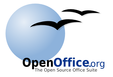 openoffice-org