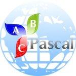 паскаль Abc скачать бесплатно для Windows 7 - фото 6