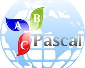 Задачник для Pascal Abc Net