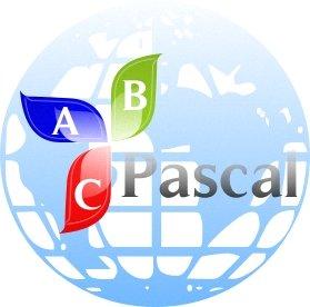pascal-abc