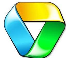 Программа Для Караоке Windows 7