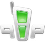qip-logo