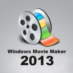 windows-movie-maker-2013