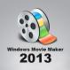 windows-movie-maker-2013