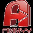 ammy-admin-logo