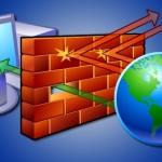 besplatnyie-firewall-dlya-windows-7