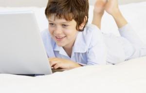 bezopasnost-detey-v-internete