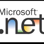 dlya-chego-nuzhen-microsoft-net-framework