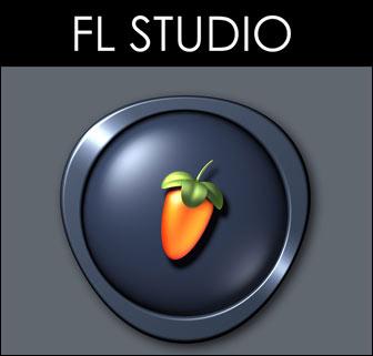 fl-studi-logo