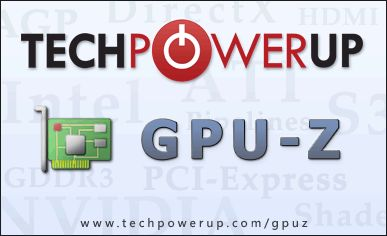 gpu-z-logo