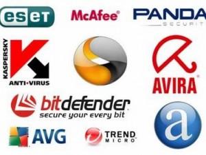 Скачать бесплатный антивирусник для windows 7 авира