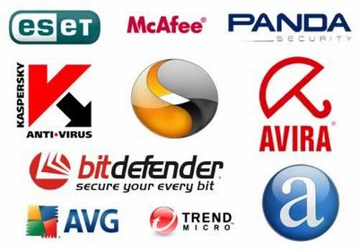 kakoy-antivirus-luchshe-dlya-windows-8