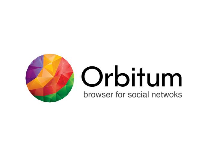 Orbitum Скачать Торрент - фото 10