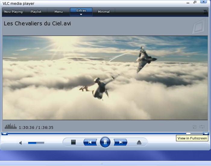 Video Lan Player скачать бесплатно - фото 5