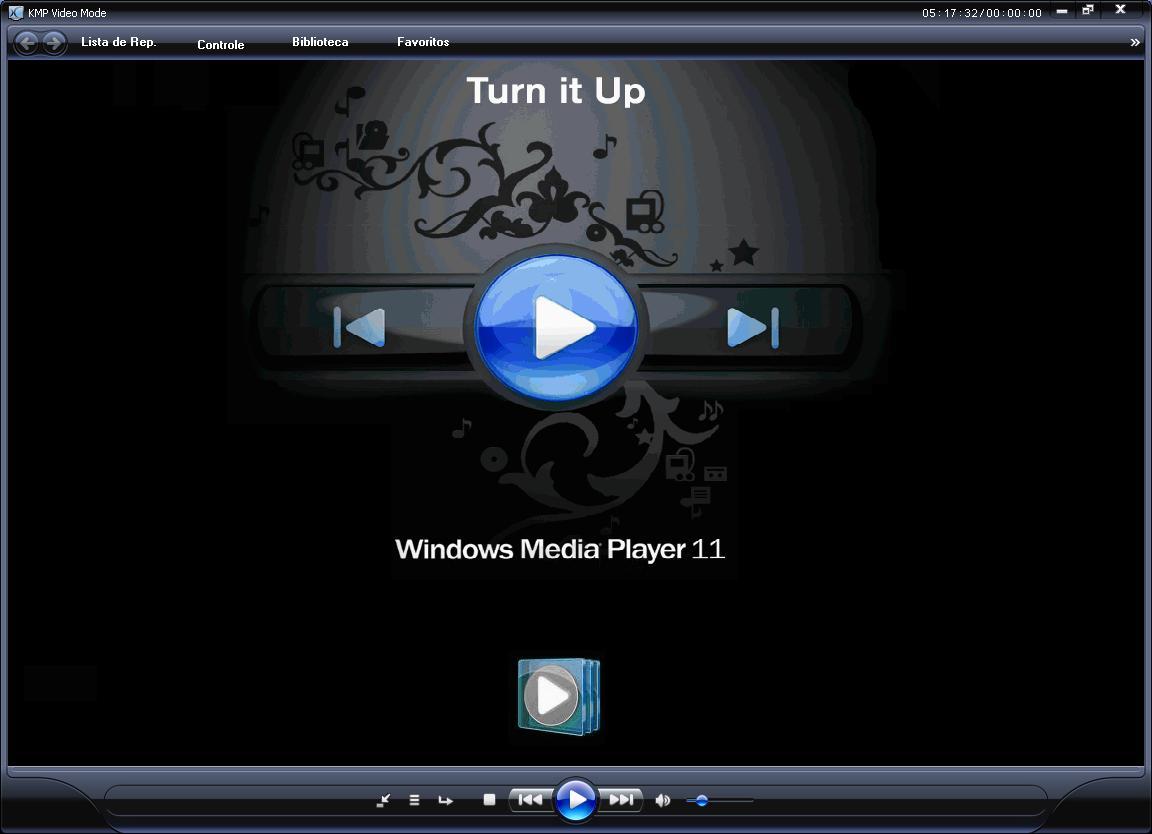 Программу видео проигрыватель kmplayer