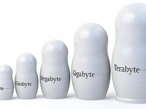 skolko-megabit-v-megabayte