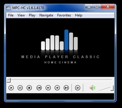 Media-player-classic Скачать Бесплатно На Русском - фото 6