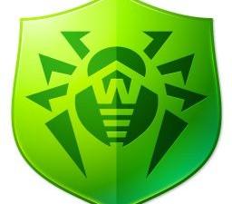 Скачать антивирус др веб на андроид бесплатно на русском языке - 888e