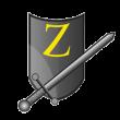 avz-antiviral-toolkit