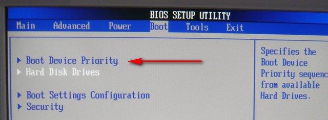 bootmgr-is-missing-v-windows-7-7