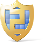 emsisoft-anti-malware-photo-logo