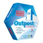 outpost-firewall-pro