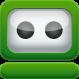 roboform-logo