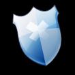 spyware-terminator-logo