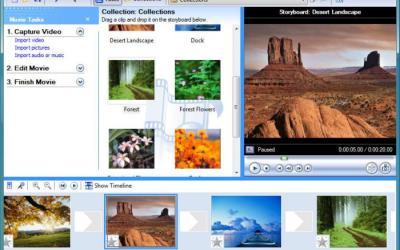 Программы xp для windows 7