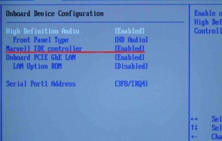 windows-ne-vidit-zhestkiy-disk-2
