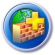 pc-tools-firewall-plus-logo