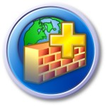 pc-tools-firewall-plus-logo