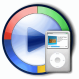 Any-Video-Converter-Logo