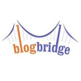 BlogBridge-logo