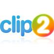 Clip2Net-logo